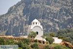 Aperi | Eiland Karpathos | De Griekse Gids foto 017 - Foto van De Griekse Gids