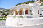 Aperi | Eiland Karpathos | De Griekse Gids foto 018 - Foto van De Griekse Gids