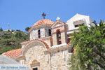 Aperi | Eiland Karpathos | De Griekse Gids foto 019 - Foto van De Griekse Gids