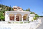 Aperi | Eiland Karpathos | De Griekse Gids foto 020 - Foto van De Griekse Gids