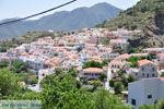 Aperi | Eiland Karpathos | De Griekse Gids foto 022 - Foto van De Griekse Gids