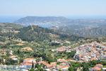 Aperi Karpathos