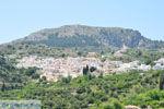 Volada | Eiland Karpathos | De Griekse Gids foto 001 - Foto van De Griekse Gids