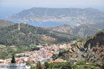 Aperi vanaf Volada gezien, in de verte Pigadia | De Griekse Gids - Foto van De Griekse Gids