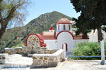 Volada | Eiland Karpathos | De Griekse Gids foto 005 - Foto van De Griekse Gids