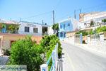 Volada | Eiland Karpathos | De Griekse Gids foto 006 - Foto van De Griekse Gids