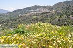 Othos | Eiland Karpathos | De Griekse Gids foto 002 - Foto van De Griekse Gids