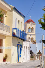 Othos | Eiland Karpathos | De Griekse Gids foto 009 - Foto van De Griekse Gids
