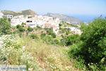 Othos Gallery Hapsis | Eiland Karpathos | De Griekse Gids foto 1 - Foto van De Griekse Gids