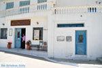 Othos Gallery Hapsis | Eiland Karpathos | De Griekse Gids foto 2 - Foto van De Griekse Gids