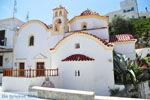 Othos | Eiland Karpathos | De Griekse Gids foto 013 - Foto van De Griekse Gids