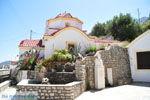 Othos | Eiland Karpathos | De Griekse Gids foto 014 - Foto van De Griekse Gids