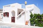 Othos | Eiland Karpathos | De Griekse Gids foto 016 - Foto van De Griekse Gids