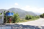 Van Othos naar Pyles | Eialnd Karpathos | De Griekse Gids - Foto van De Griekse Gids