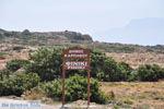 Finiki | Eiland Karpathos | De Griekse Gids foto 001 - Foto van De Griekse Gids