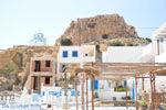 Finiki | Eiland Karpathos | De Griekse Gids foto 004 - Foto van De Griekse Gids