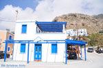 Finiki | Eiland Karpathos | De Griekse Gids foto 006 - Foto van De Griekse Gids