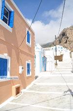 Finiki | Eiland Karpathos | De Griekse Gids foto 007 - Foto van De Griekse Gids