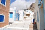 Finiki | Eiland Karpathos | De Griekse Gids foto 008 - Foto van De Griekse Gids