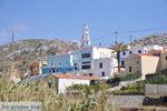 Arkasa (Arkassa) | Eiland Karpathos | De Griekse Gids 001 - Foto van De Griekse Gids