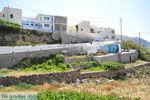 Arkasa (Arkassa) | Eiland Karpathos | De Griekse Gids 002 - Foto van De Griekse Gids