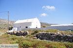 Arkasa (Arkassa) | Eiland Karpathos | De Griekse Gids 005 - Foto van De Griekse Gids