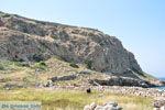 Arkasa (Arkassa) | Eiland Karpathos | De Griekse Gids 006 - Foto van De Griekse Gids