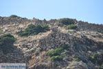 Arkasa (Arkassa) | Eiland Karpathos | De Griekse Gids 007 - Foto van De Griekse Gids