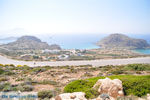 Arkasa (Arkassa) | Eiland Karpathos | De Griekse Gids 011 - Foto van De Griekse Gids