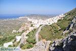 Menetes | Eiland Karpathos | De Griekse Gids foto 001 - Foto van De Griekse Gids