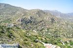 Menetes | Eiland Karpathos | De Griekse Gids foto 003 - Foto van De Griekse Gids