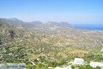 Menetes | Eiland Karpathos | De Griekse Gids foto 004 - Foto van De Griekse Gids