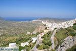 Menetes | Eiland Karpathos | De Griekse Gids foto 005 - Foto van De Griekse Gids