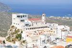 Menetes | Eiland Karpathos | De Griekse Gids foto 006 - Foto van De Griekse Gids