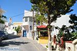 Menetes | Eiland Karpathos | De Griekse Gids foto 007 - Foto van De Griekse Gids