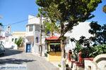 Menetes | Eiland Karpathos | De Griekse Gids foto 008 - Foto van De Griekse Gids