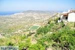 Menetes | Eiland Karpathos | De Griekse Gids foto 009 - Foto van De Griekse Gids