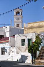 Menetes | Eiland Karpathos | De Griekse Gids foto 010 - Foto van De Griekse Gids