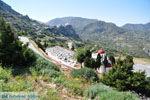 Menetes | Eiland Karpathos | De Griekse Gids foto 011 - Foto van De Griekse Gids