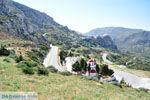 Menetes | Eiland Karpathos | De Griekse Gids foto 012 - Foto van De Griekse Gids