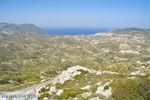Bij Menetes | Eiland Karpathos | De Griekse Gids foto 015 - Foto van De Griekse Gids