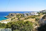 Amopi (Amoopi) | Eiland Karpathos | De Griekse Gids foto 001