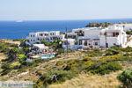 Amopi (Amoopi) | Eiland Karpathos | De Griekse Gids foto 002 - Foto van De Griekse Gids