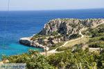 Amopi (Amoopi) | Eiland Karpathos | De Griekse Gids foto 003 - Foto van De Griekse Gids