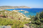 Amopi (Amoopi) | Eiland Karpathos | De Griekse Gids foto 004 - Foto van De Griekse Gids