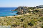 Amopi (Amoopi) | Eiland Karpathos | De Griekse Gids foto 005 - Foto van De Griekse Gids