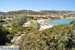 Amopi (Amoopi) | Eiland Karpathos | De Griekse Gids foto 006 - Foto van De Griekse Gids