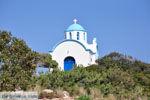 Amopi (Amoopi) | Eiland Karpathos | De Griekse Gids foto 007 - Foto van De Griekse Gids
