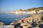Pigadia (Karpathos stad) | De Griekse Gids | Foto 003 - Foto van De Griekse Gids