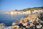 Pigadia (Karpathos stad) | De Griekse Gids | Foto 004 - Foto van De Griekse Gids